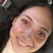 Адвокаты в Самаре, Марина, 32 года