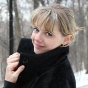 Штробление пола, Светлана, 29 лет