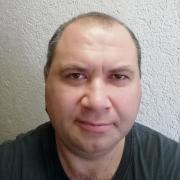 Ремонт кухонной техники в Уфе, Андрей, 48 лет