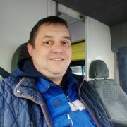 Распил фанеры в Екатеринбурге, Азат, 46 лет