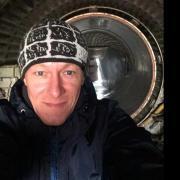 Ремонт балкона в Ульяновске, Сергей, 43 года