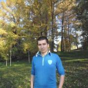 Александр Я., г. Москва