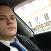 Ремонт рулевой Сузуки, Григорий, 32 года