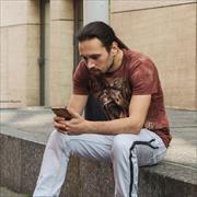 Сборка компьютеров на заказ, Алексей, 30 лет
