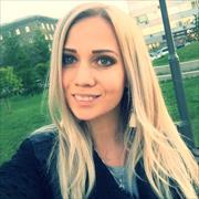 Пирсинг в Санкт-Петербурге, Анна, 32 года