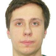 Бизнес-адвокаты в Нижнем Новгороде, Кирилл, 28 лет