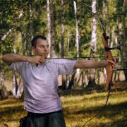 Обучение персонала в компании в Оренбурге, Дмитрий, 26 лет