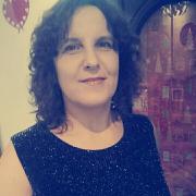 Ночные сиделки, Светлана, 49 лет