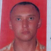 Услуги юриста по уголовным делам в Ижевске, Дмитрий, 39 лет