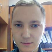 Составление документов в Барнауле, Вячеслав, 26 лет