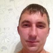 Ремонт раковины в Барнауле, Владимир, 34 года