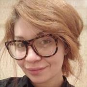 Ремонт одежды, Мадина, 33 года