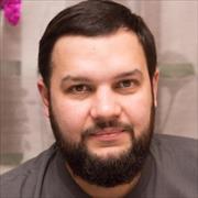 Монтаж сетевых кабелей, Леонид, 39 лет