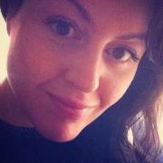 Электроэпиляция лица, Наталья, 35 лет