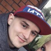 Салициловый пилинг, Андрей, 27 лет