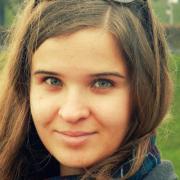 Доставка корма для кошек - Сокольники, Наталья, 33 года