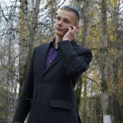 Ремонт наушников, Максим, 31 год