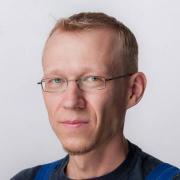Цены установки унитаза в Челябинске, Дмитрий, 36 лет
