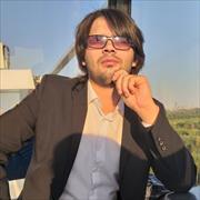 Адвокаты по защите прав потребителей, Николай, 31 год