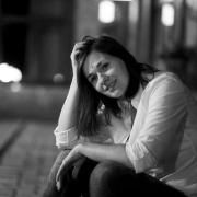 Семейная фотосессия, Маргарита, 32 года