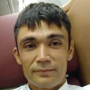 Обшивка вагонкой в Оренбурге, Сердар, 35 лет