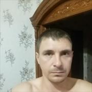 Недорогое застекление балкона в Астрахани, Павел, 37 лет