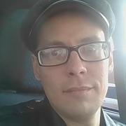 Открытие сейфов в Екатеринбурге, Сергей, 34 года