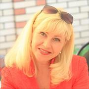 Услуги химчистки в Ярославле, Ольга, 51 год