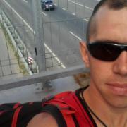 Услуги плотников в Ростове-на-Дону, Сергей, 31 год