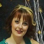 Юристы по автокредитам, Мария, 31 год