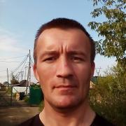 Замена труб в Екатеринбурге, Владимир, 44 года