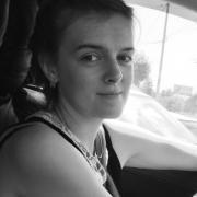 Обучение иностранным языкам в Тюмени, Екатерина, 31 год