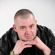 Трафик из социальных сетей, Игорь, 40 лет