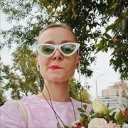 Фотографы Санкт-Петербурга в Санкт-Петербурге, Татьяна, 34 года