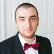 Сборка компьютера на заказ в Владивостоке, Иван, 31 год