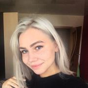 Обслуживание аквариумов в Ярославле, Маргарита, 21 год
