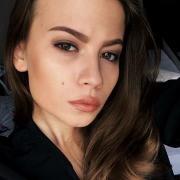 Услуги глажки в Челябинске, Дарья, 23 года