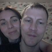 Установка вытяжки в Хабаровске, Юрий, 33 года