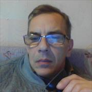Стоимость монтажа отопления в Нижнем Новгороде, Алексей, 46 лет