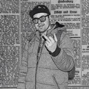 Генеральная уборка в Волгограде, Андрей, 27 лет