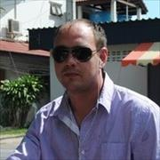 Ремонт медных труб в Челябинске, Дмитрий, 36 лет