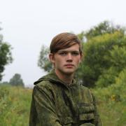 Ремонт и отделка квартир в Барнауле, Николай, 21 год