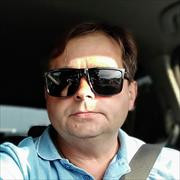 Диагностика Volkswagen, Игорь, 48 лет