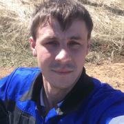 Демонтаж кабеля в Набережных Челнах, Рафаэль, 31 год