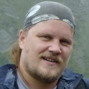 Монтаж банной печи, Дмитрий, 43 года