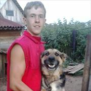 Сиделки в Перми, Сергей, 29 лет