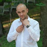 Услуги электромонтажа в Набережных Челнах, Игорь, 41 год