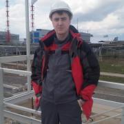 Услуги по ремонту электроники в Волгограде, Борис, 32 года