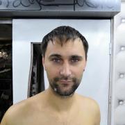 Фотографы в Владивостоке, Константин, 36 лет
