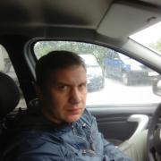 Обучение имиджелогии в Тюмени, Владимир, 46 лет